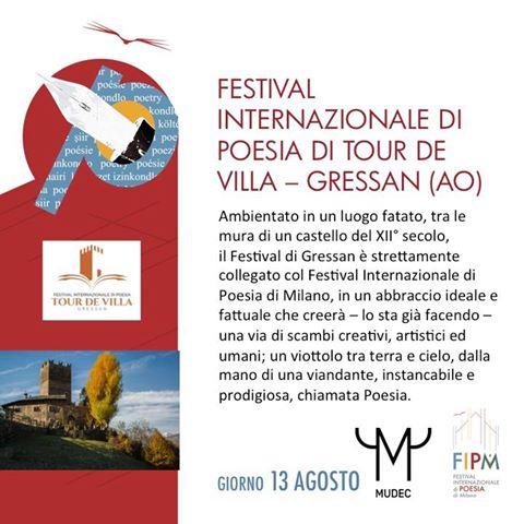 FestivalGressan