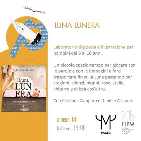 LunaLunera