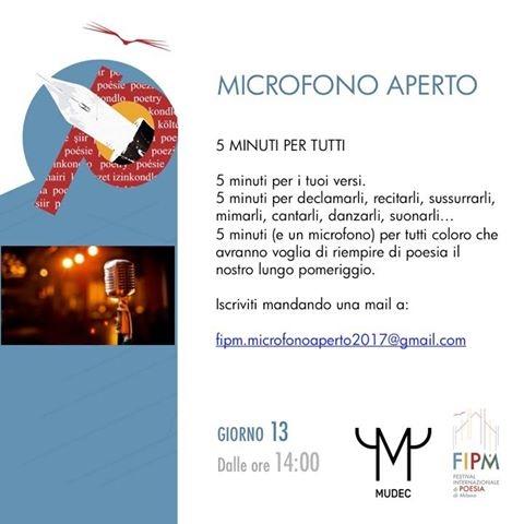 microfonoAperto
