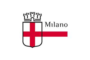 comune-milano