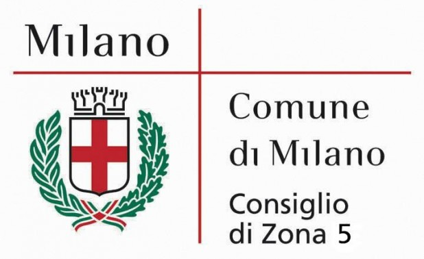 COMUNEzona5