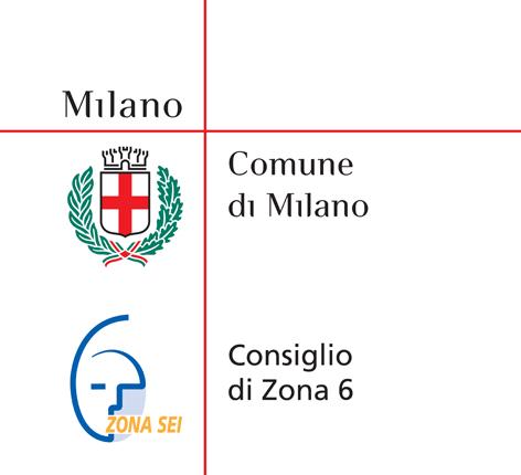 Comune_Zona6