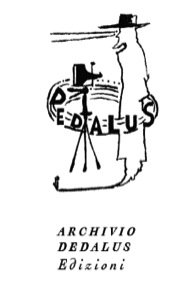 ArchivioDedalus