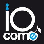 iocome_logoWEB