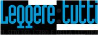 leggeretutti-logo-web-2501