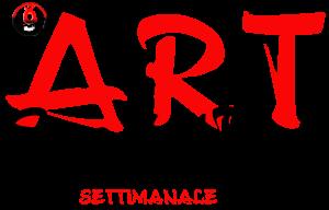 logo ArtSpecialDay
