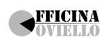 officina_coviello