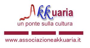 Akkuaria