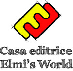 ELMISWORLD