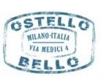 OstelloBello