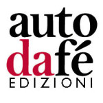 Autodafé Edizioni