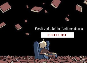 gli editori presenti