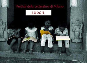 i luoghi del Festival