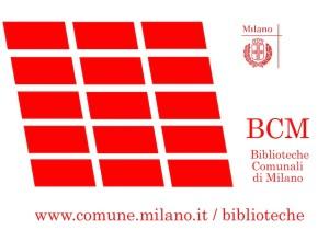 BCM feb08 versione_6