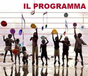 IMG_programma