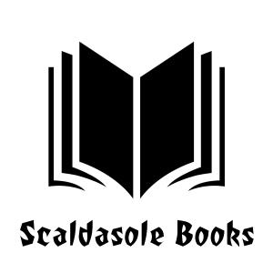 ScaldasoleBooks