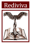 rediviva-logo