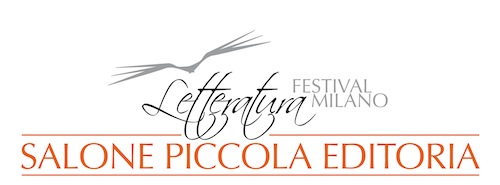 LogoArancio_500x185