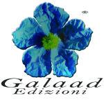 Galaad_logo