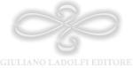 Ladolfi