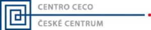 CentroCeco
