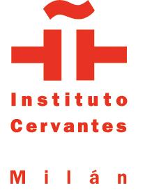 CervantesMilán