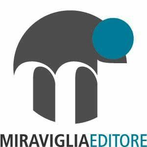 Miraviglia