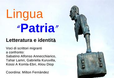 LinguaPatria