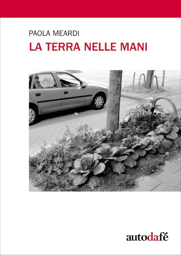 LaTerraNelleMani:LaTerraNelleMani