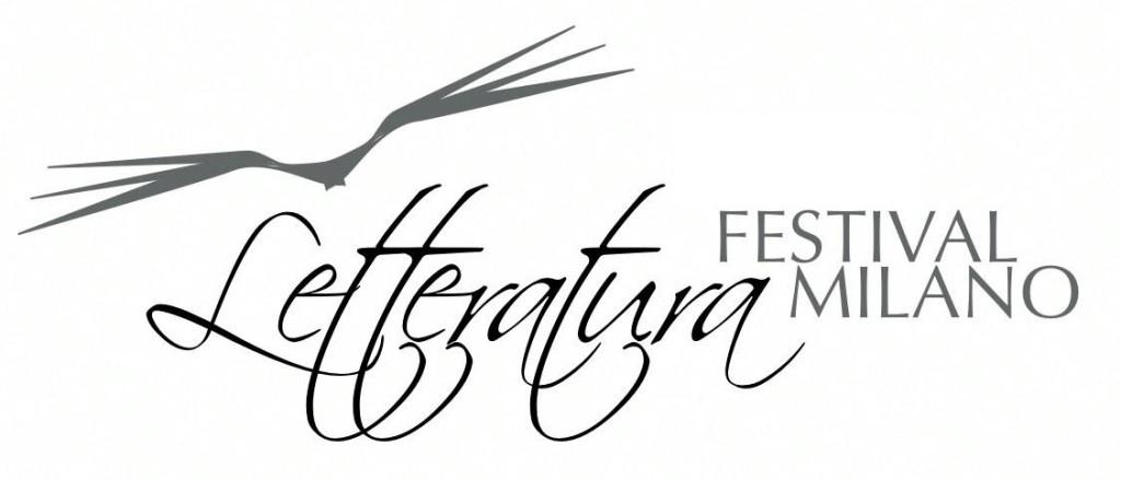 LOGO_FESTIVALBN_DEF