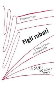 FigliRubati
