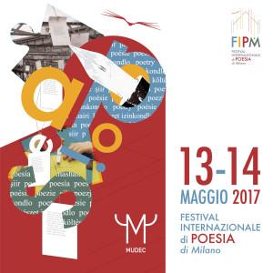 FIPM2017