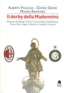 copDerbyMadonnina