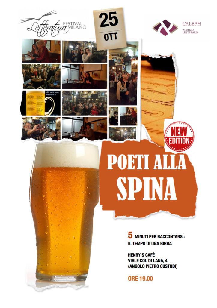poeti-alla-spinane2