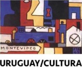 uruguay-cultura