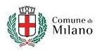 comunemi-logo