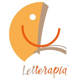 letterapia
