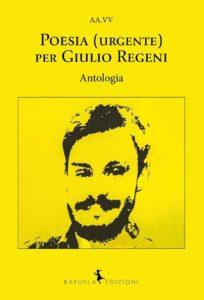 Poesia (urgente) per Giulio Regeni @ Cascina Linterno