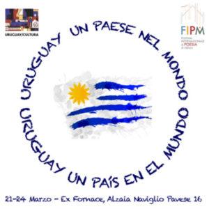 Uruguay - Un paese nel Mondo - Un paìs en el mundo @ Ex fornace